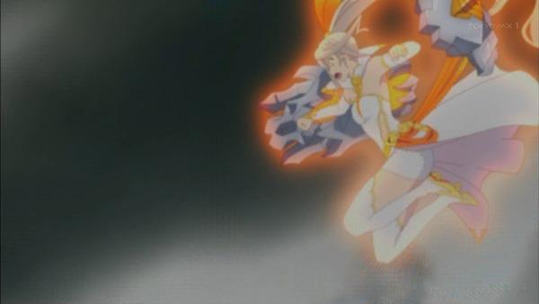 「テイルズ オブ ゼスティリア ザ クロス」23話 (33)
