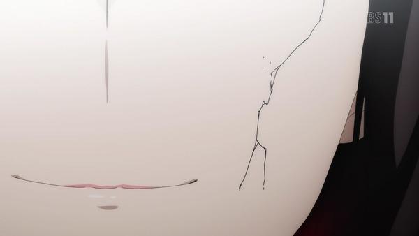 「FateEXTRA Last Encore」10話 (63)