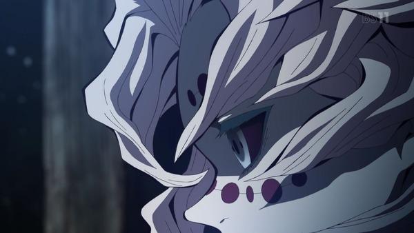 「鬼滅の刃」20話感想 (66)