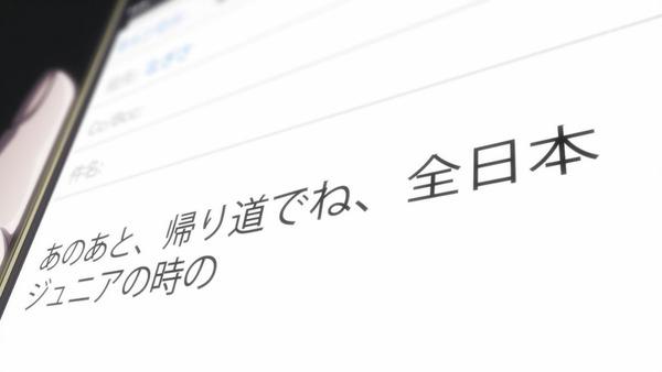 「はねバド!」1話感想 (66)