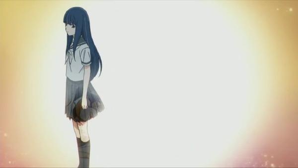 「サクラダリセット」5話 (9)