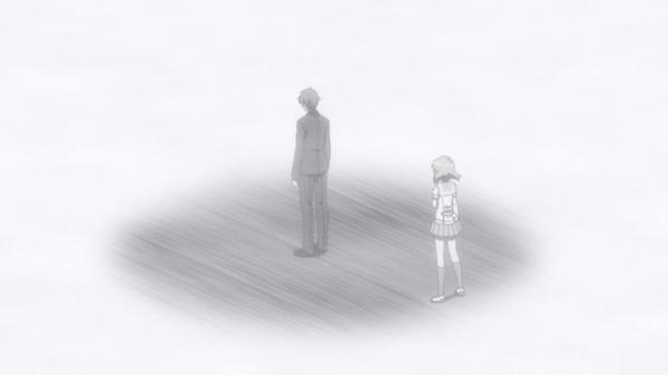 戦姫絶唱シンフォギアGX (43)