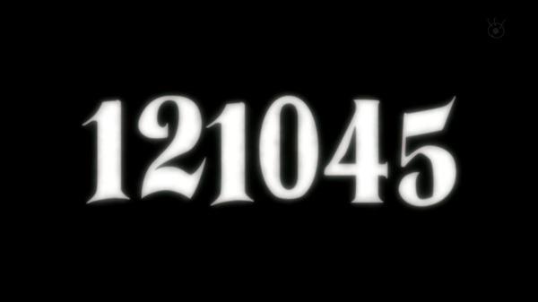 「約束のネバーランド」1話感想 (4)