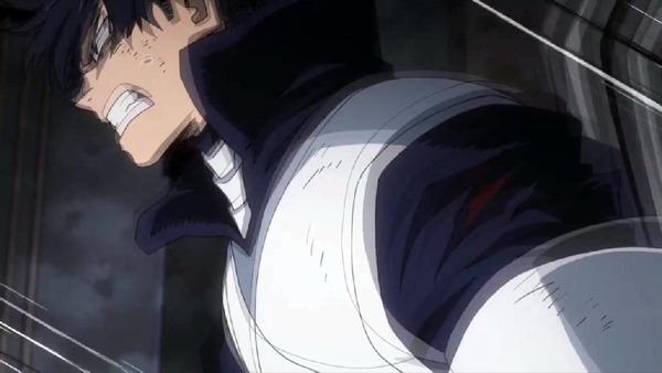 「僕のヒーローアカデミア」30話 (10)