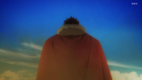 「ロード・エルメロイII世の事件簿」10話感想 (14)