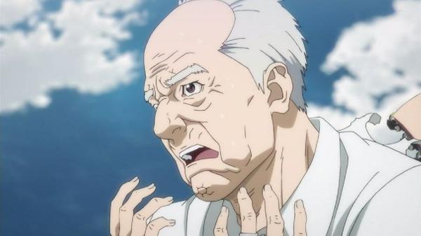 「いぬやしき」10話 (7)