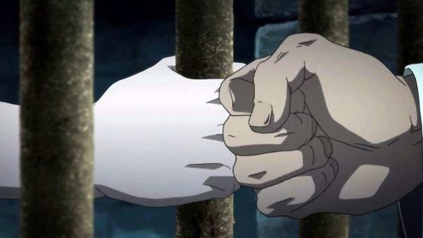 「神撃のバハムート VIRGIN SOUL」14話 (25)