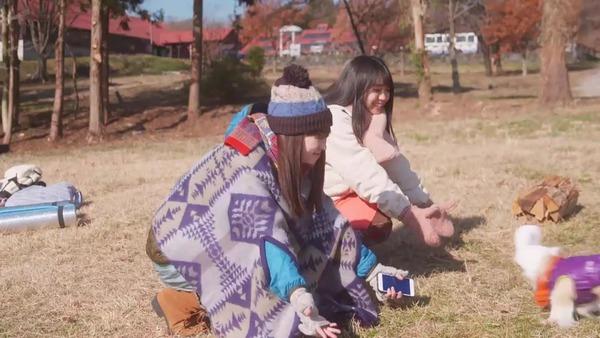 「ゆるキャン△」第11話感想 画像 (90)