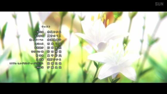 「アサルトリリィ BOUQUET」7話感想 画像 (59)