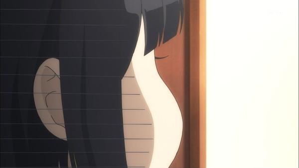 「田中くんはいつもけだるげ」7話感想 (40)