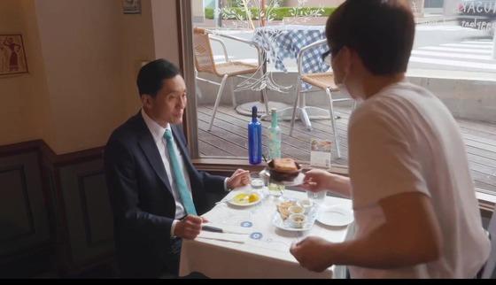 「孤独のグルメ Season9」3話感想 (91)