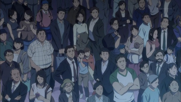 「正解するカド」5話 (9)