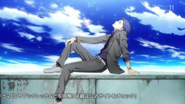 「FateEXTRA Last Encore」3話 (47)