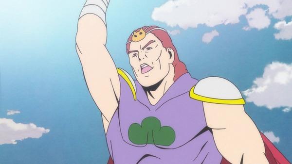 「おそ松さん」2期 1話感想 (32)