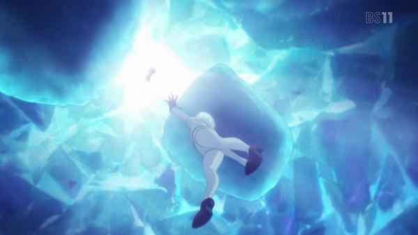 「宝石の国」8話 (3)