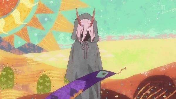 「ダーリン・イン・ザ・フランキス」23話感想  (39)