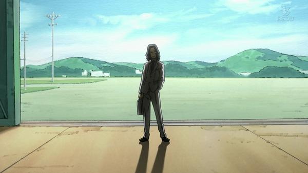 「ひそねとまそたん」2話感想 (16)