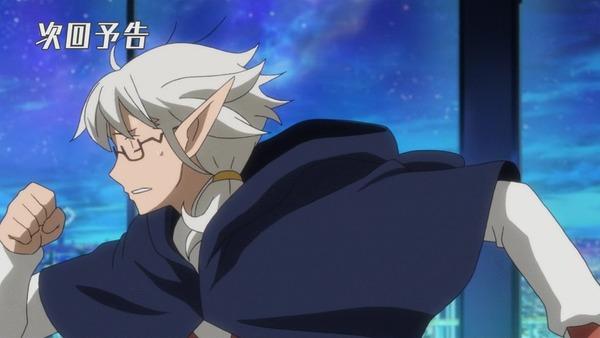 「ガンダムビルドダイバーズ」5話感想 (62)