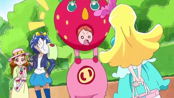 「キラキラ☆プリキュアアラモード」 (17)