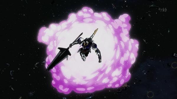 「機動戦士ガンダム 鉄血のオルフェンズ」46話 (18)