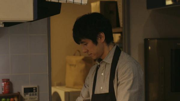 「きのう何食べた?」6話感想 (135)