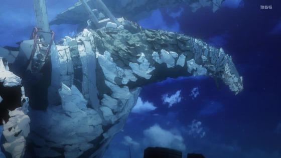 「とある科学の超電磁砲T」3期 24話感想 画像 (12)