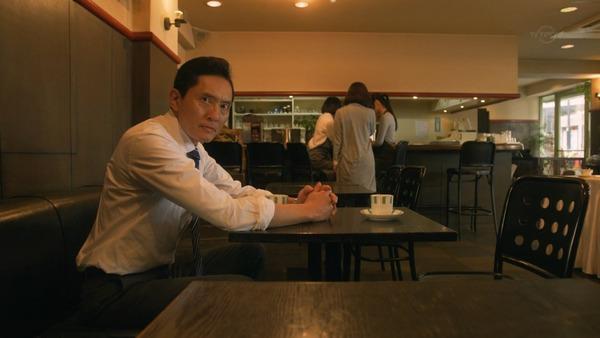 「孤独のグルメ Season6」2話 (5)