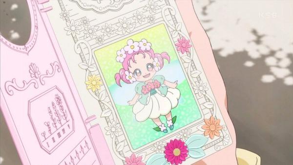 「魔法つかいプリキュア!」第12話感想 (8)