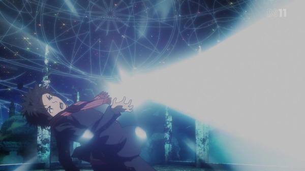 「とある魔術の禁書目録Ⅲ」3期 24話感想 (42)
