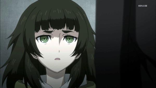 「シュタインズ・ゲート ゼロ」11話感想 (15)