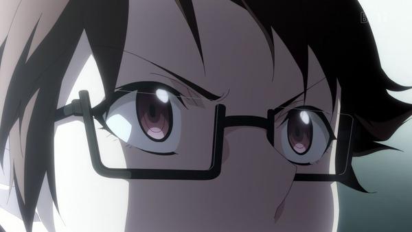 「ReCREATORS(レクリエイターズ)」20話 (59)