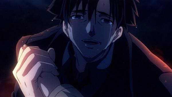 「FateZero」25話感想 (48)