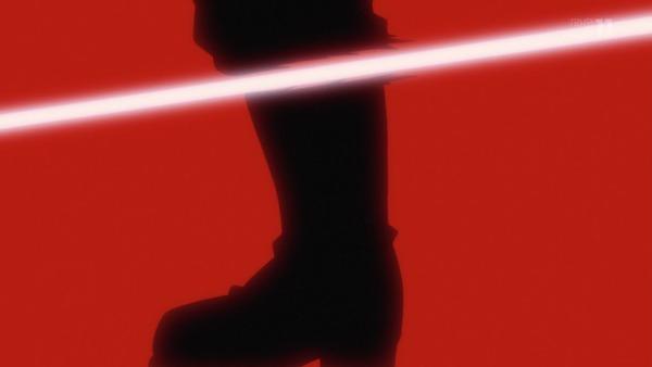 「ゴールデンカムイ」15話(2期 3話) (32)