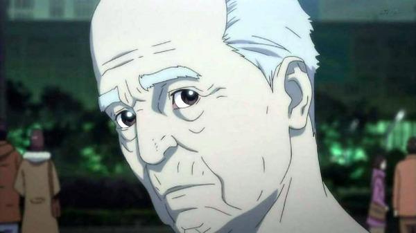 「いぬやしき」10話 (81)