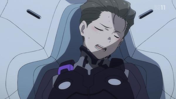 「ダーリン・イン・ザ・フランキス」11話 (10)
