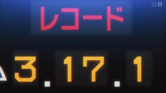「ウマ娘」2期 8話感想 (67)