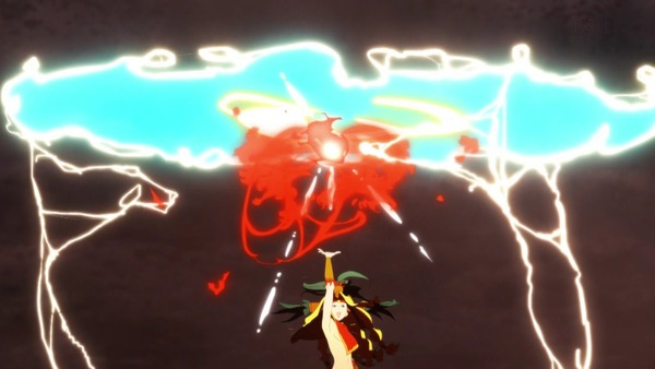 「FateGrand Order」FGO 18話感想 画像 (40)