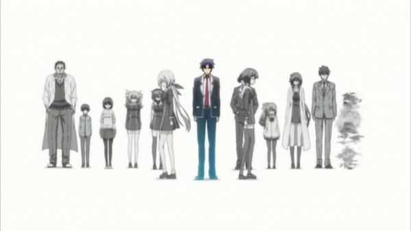 「CHAOS;CHILD(カオスチャイルド)」9話 (55)