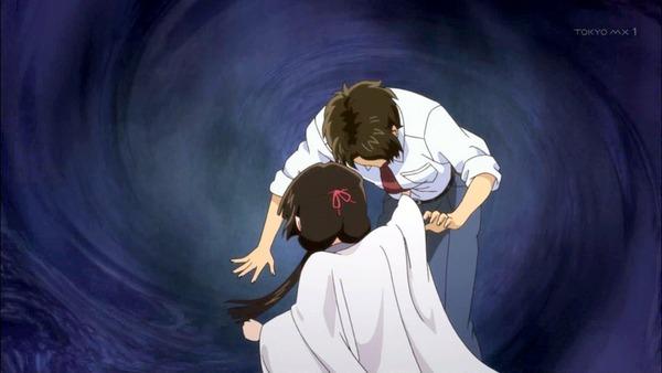 「くまみこ」11話感想 (47)