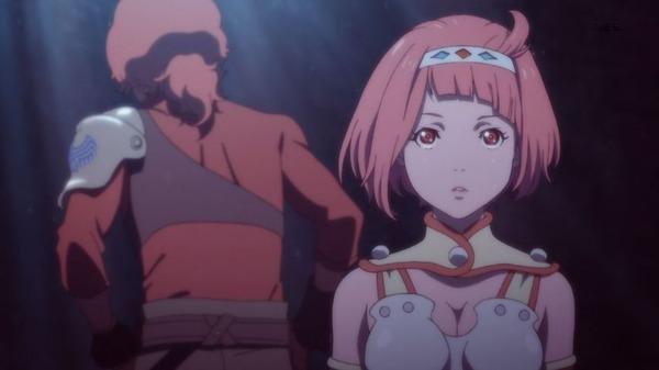 「神撃のバハムート VIRGIN SOUL」18話 (58)