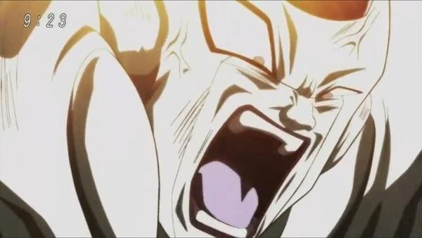 「ドラゴンボール超」125話 (41)