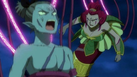 「半妖の夜叉姫」第10話感想 画像  (41)