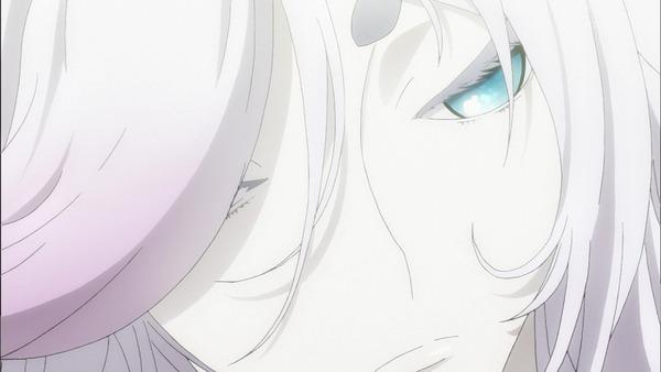 「ナイツ&マジック」8話 (55)