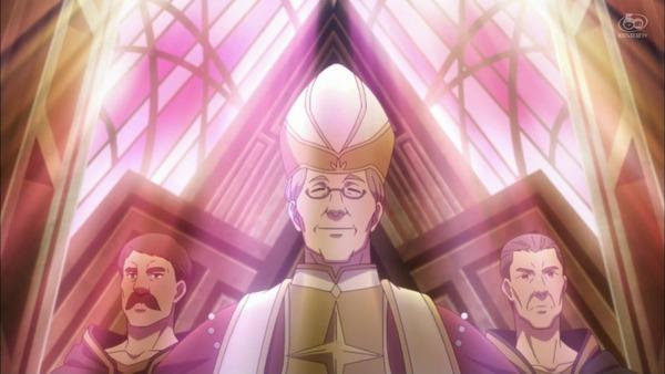 「盾の勇者の成り上がり」9話感想 (51)