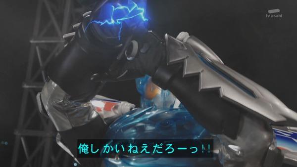 「仮面ライダービルド」22話 (36)