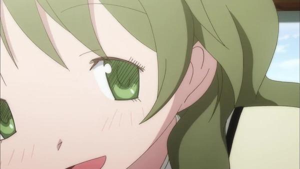 「まどか☆マギカ」第1話感想 (137)
