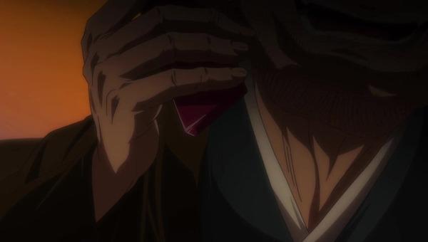「ゲゲゲの鬼太郎」6期 76話感想  (63)