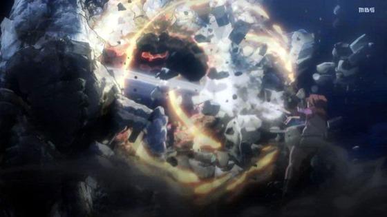 「とある科学の超電磁砲T」3期 23話感想 画像  (71)