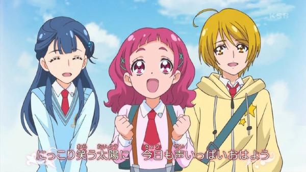 「HUGっと!プリキュア」4話 (6)