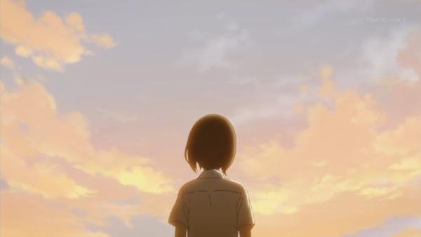 「サクラダリセット」10話 (76)